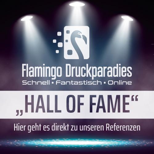 hall_of_fame_banner_002